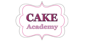 CAKE ACADEMY Official